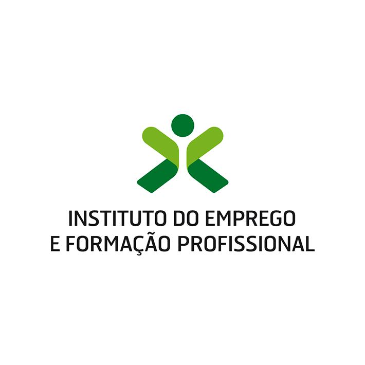 Lojas Virtuais Artesanato ~ Agenda FIA 2015 Varas Verdes