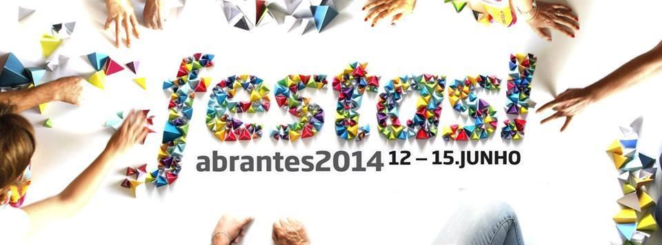 festasdeabrantes14