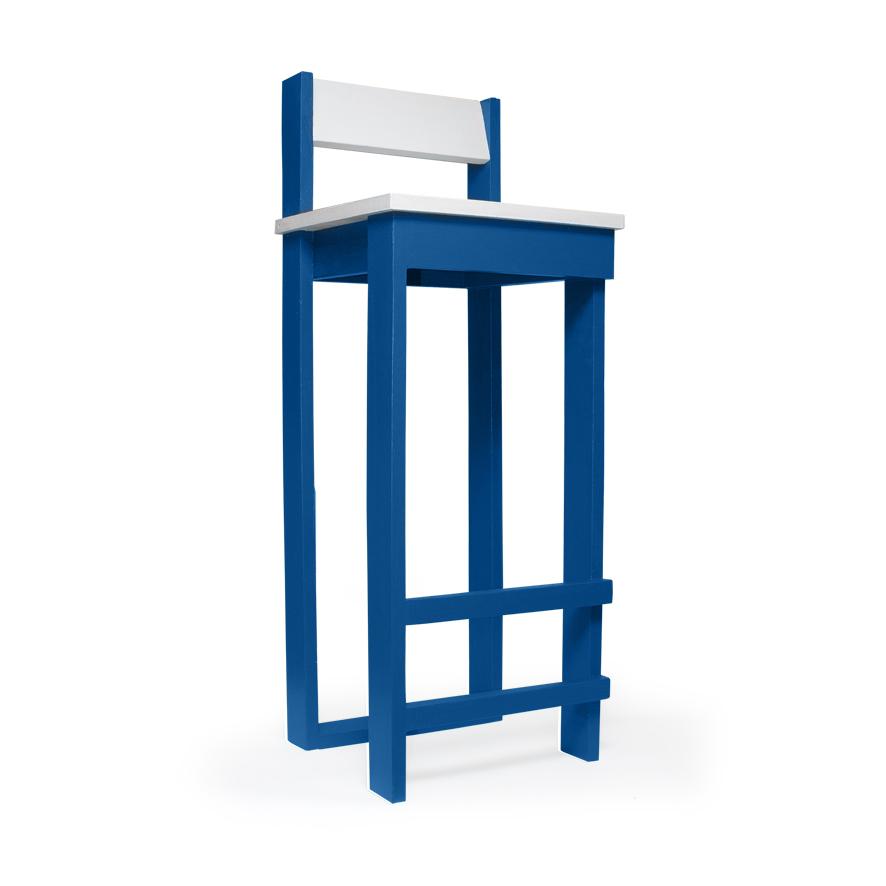chair mercado collection