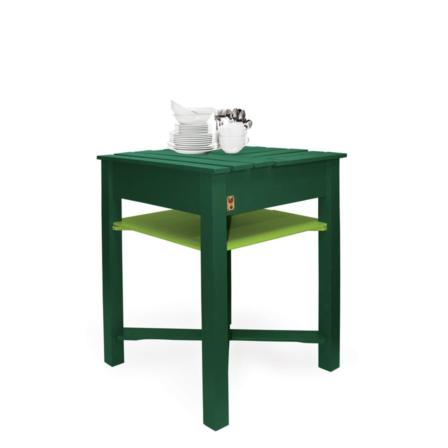 kitchen table alfacinha