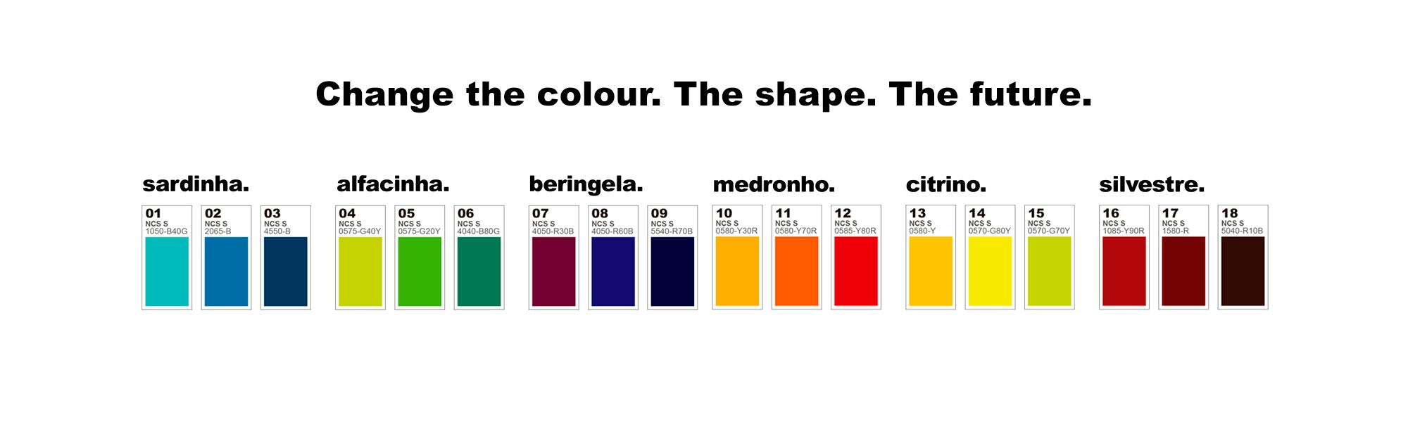 varas_verdes_activation_colors