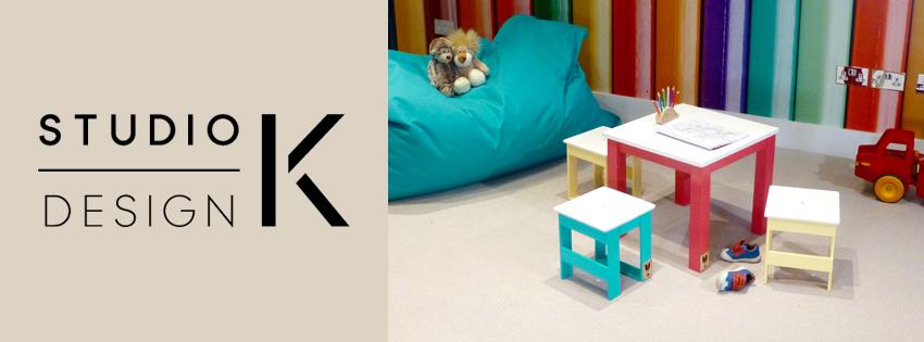 studio k design