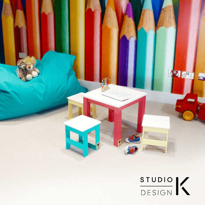 studio k design mini mercado collection