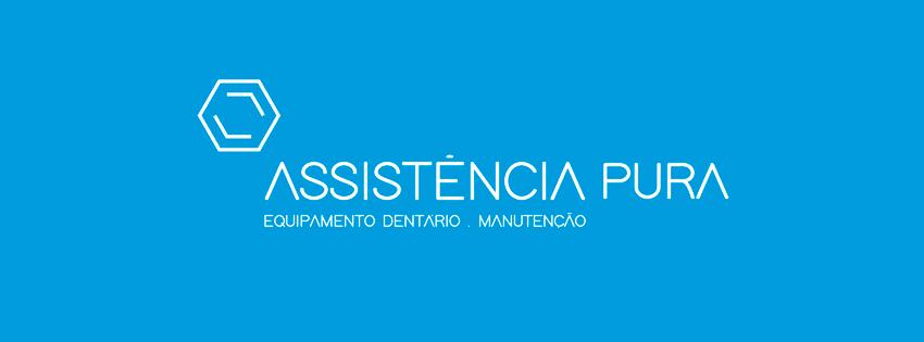 assistencia-pura-blue